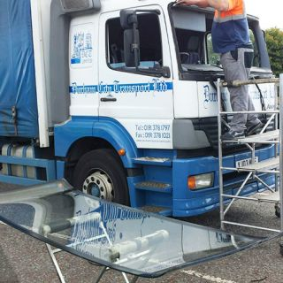 North Tyneside Windscreen Repair Replacement Auto Screen